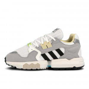 adidas Wmns ZX Torsion ( EE4843 )