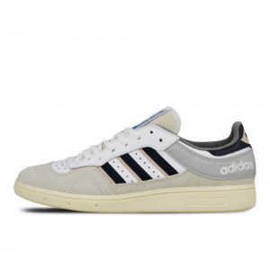 adidas Handball Top ( EE5739 )