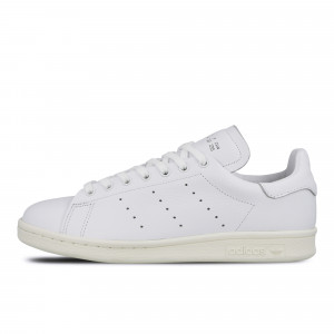 adidas Stan Smith Recon ( EE5790 )