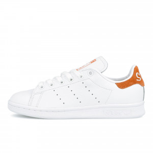 adidas Stan Smith ( EE5793 )