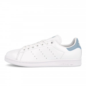 adidas Stan Smith ( EE5797 )