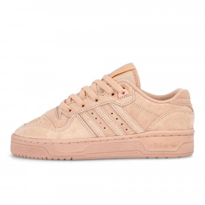 adidas Wmns Rivalry Low ( EE7068 )