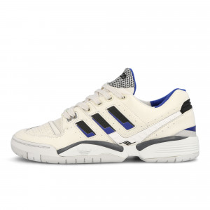 adidas Torsion Comp ( EE7377 )