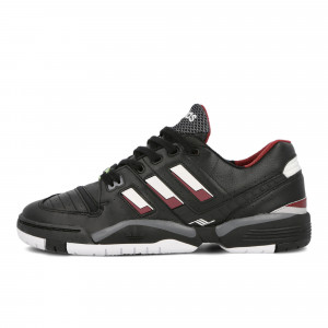 adidas Torsion Comp ( EE7378 )