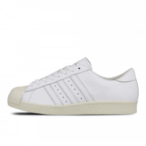 adidas Superstar 80s Recon ( EE7392 )