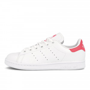 adidas Stan Smith Junior ( EE7573 )
