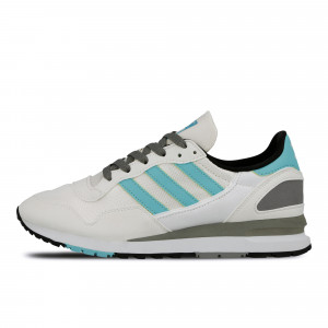 adidas Lowertree ( EE7965 )