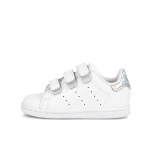 adidas Stan Smith CF Infants ( EE8485 )
