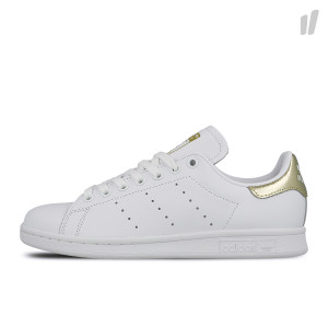 adidas Wmns Stan Smith ( EE8836 )