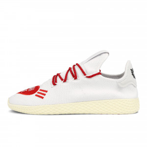 Pharrell Williams x adidas Tennis HU ( EF2392 )