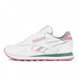 Reebok Wmns Classic Leather ( EF3276 )