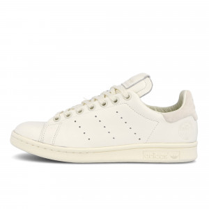 adidas Stan Smith Recon ( EF4001 )