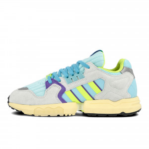 adidas ZX Torsion ( EF4343 )