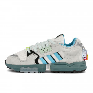 adidas ZX Torsion ( EF4344 )