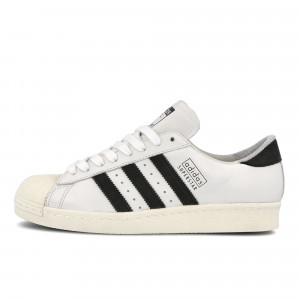 adidas Superstar 80s Recon ( EE7396 )