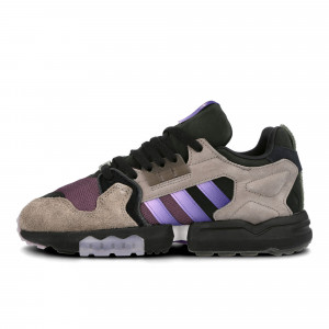 Packer Shoes x adidas Consortium ZX Torsion ( EF7734 )