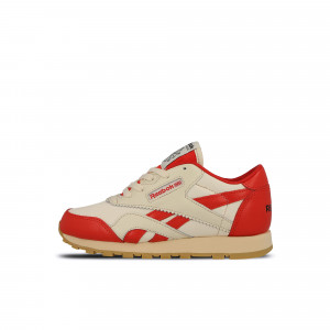 The Animals Observatory x Reebok Classic Nylon TAO Kids ( EG1466 )