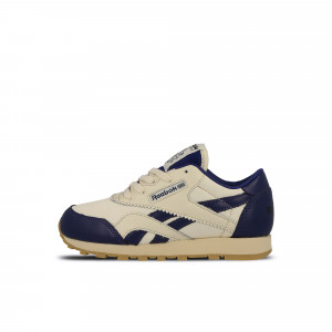 The Animals Observatory x Reebok Classic Nylon TAO Kids ( EG1467 )