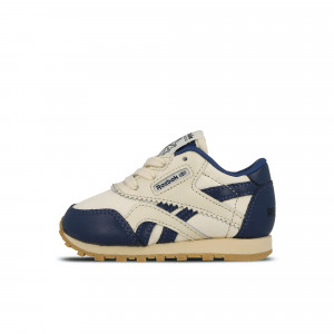 The Animals Observatory x Reebok Classic Nylon TAO Infants ( EG1472 )