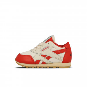 The Animals Observatory x Reebok Classic Nylon TAO Infants ( EG1473 )