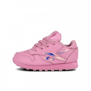 Reebok Classic Leather Infants ( EG5962 )