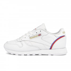 Reebok Wmns Classic Leather ( EG5975 )