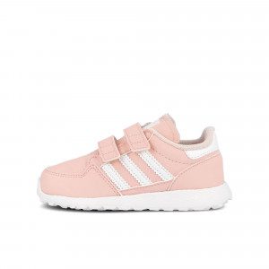 adidas Forest Grove CF Infants ( EG8965 )