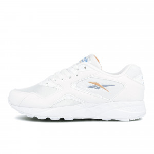 Reebok Wmns Torch Hex ( EH0987 )