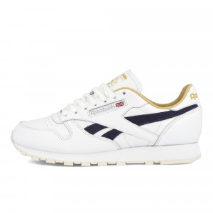 Reebok Classic Leather MU ( EH1201 )
