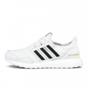 adidas UltraBOOST DNA Leather ( EH1210 )