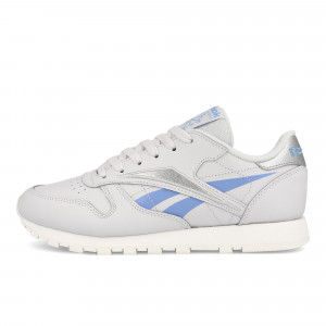 Reebok Wmns Classic Leather ( EH1863 )