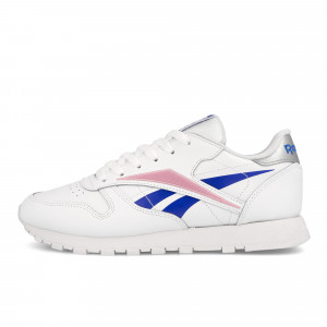 Reebok Wmns Classic Leather ( EH1864 )