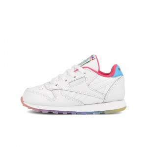 Reebok Classic Leather Infants ( EH2830 )