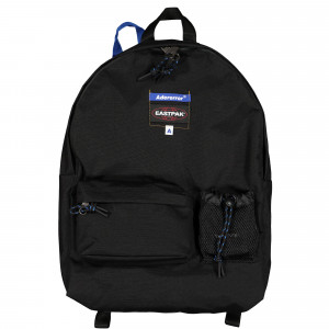 Ader Error x Eastpak Padded ( EK76EA63 / Ader Black )