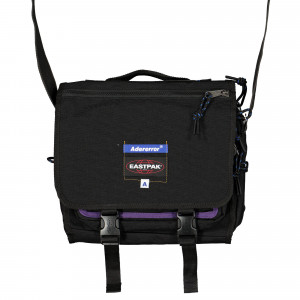 Ader Error x Eastpak Crossbody ( EK78EA63 / Ader Black )