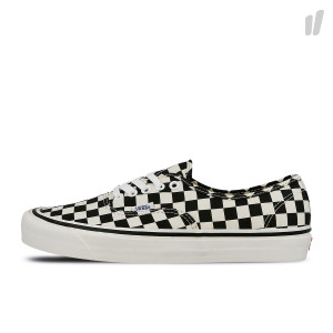Vans Authentic 44 DX ( ENOAK1 )