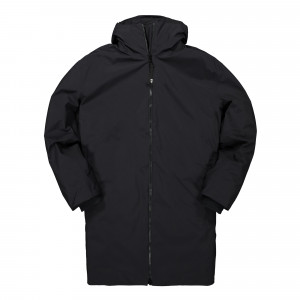 Y-3 M GTX Hooded Down Parka ( FJ0431 )
