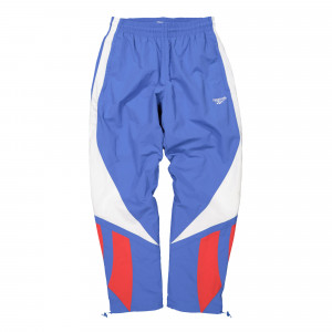 Reebok Classic International Sport Twin Trackpants ( FJ3334 )