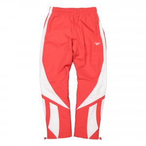 Reebok Classic International Sport Twin Trackpants ( FK2470 )