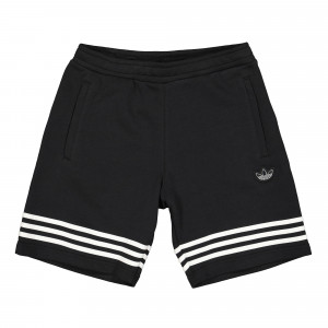 adidas Outline Short ( FM3877 )