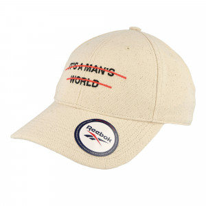 Reebok CL Its Mens World Cap ( FM4860 )