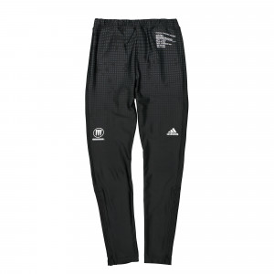 Neighborhood x adidas NBHD Run Tights ( FQ6819 )
