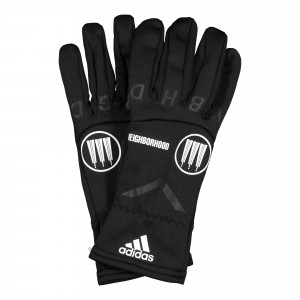 Neighborhood x adidas NBHD Glove ( FR0731 )