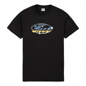 Fuct Chrome T-Shirt ( FSU19005