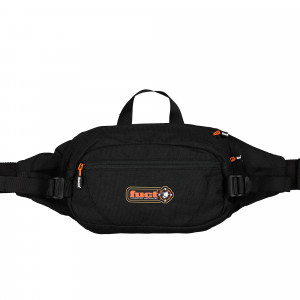 Fuct Tactical Waist Bag ( FSU19012 )