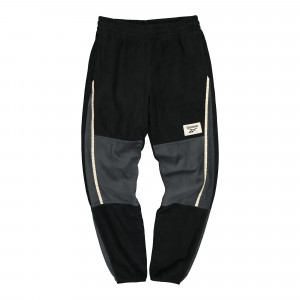 Reebok Classic GP Winter Escape Trackpant ( FT7184 )