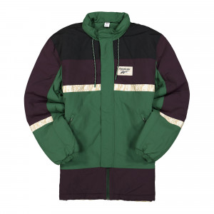 Reebok Classic GP Winter Escape Jacket ( FT9464 )