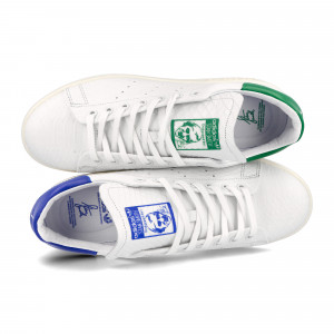 adidas Stan Smith Recon ( FU9587 )