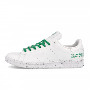 adidas Stan Smith ( FU9609 )