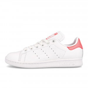 adidas Wmns Stan Smith ( FU9649 )